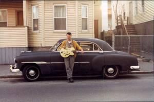 Lowell MA 1994 (photo by Scott Pittman)
